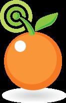 オレンジエステート